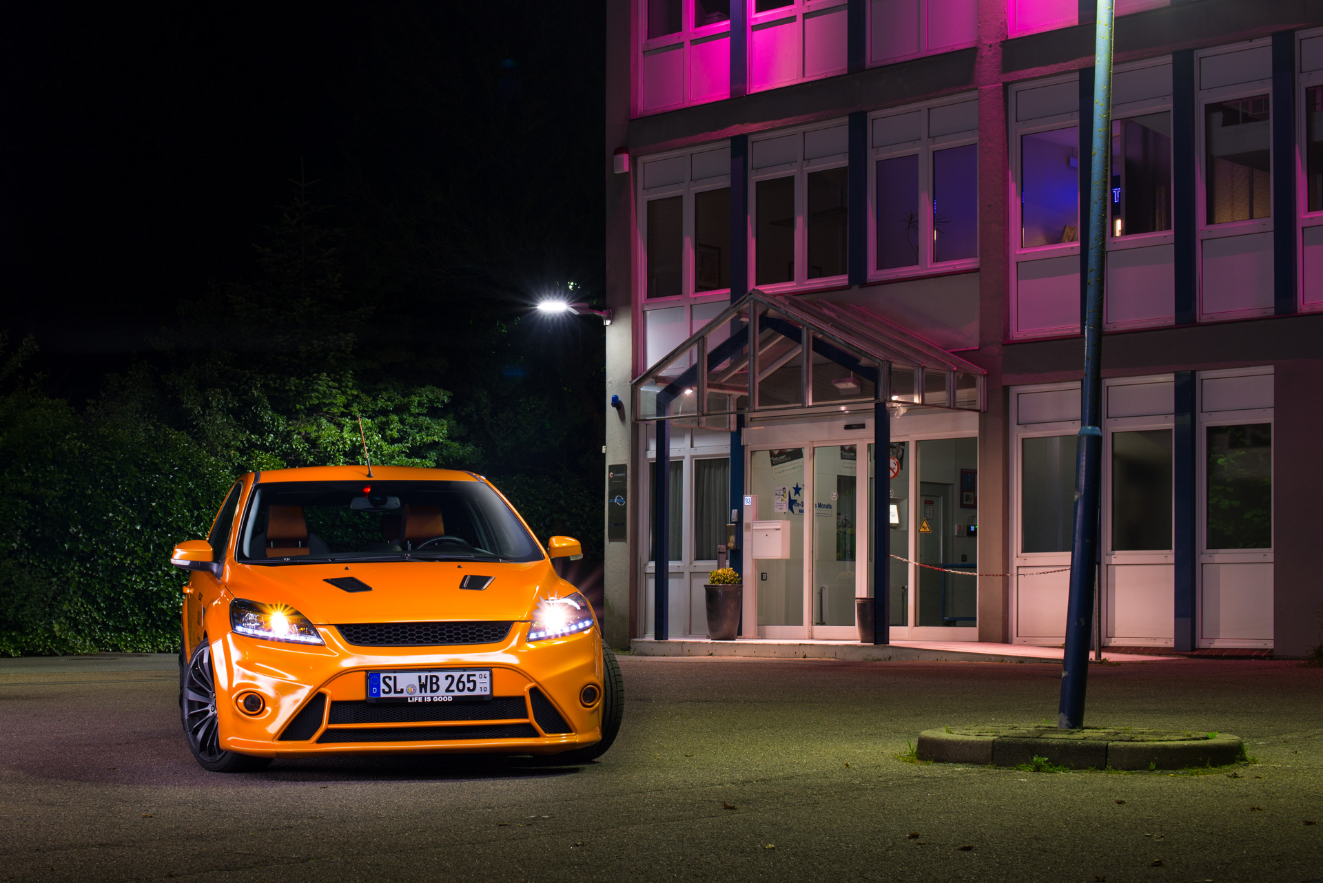 Ford-Focus-ST-MK2-Tuning-Tomason-TN6-Black-Edition-Felgen