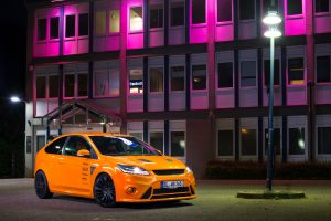 ford focus st mk2 tuning tomason tn6 black edition felgen. Black Bedroom Furniture Sets. Home Design Ideas