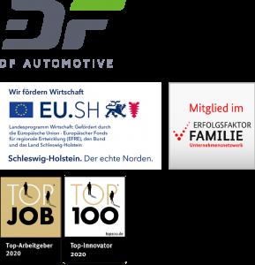 df-lpw-logo